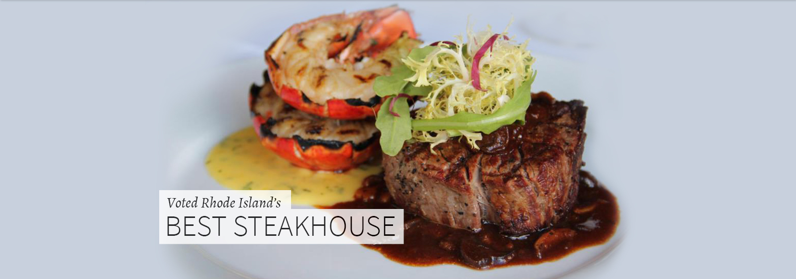 Steak And Sushi Providence Rhode Island